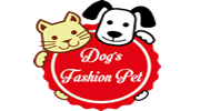 Dogs Fashion Pet